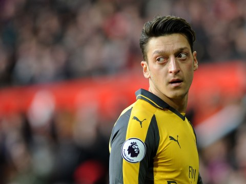 Ian Wright: Arsenal can win everything this season – but they must address 'intensity' issue