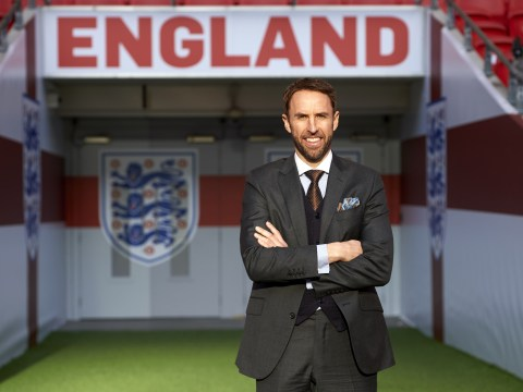 Gareth Southgate keen to hire Steve Holland and Phil Neville as he axes Sammy Lee