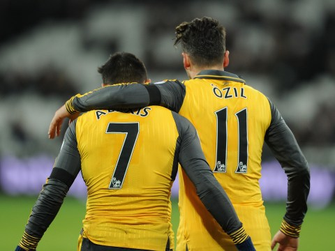 When is Basel v Arsenal? TV channel, date, kick-off time and odds