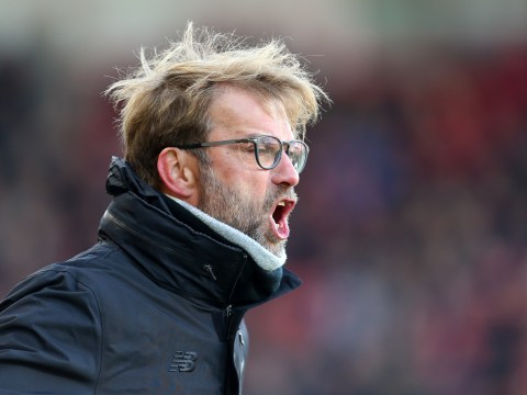 Liverpool v West Ham TV channel, kick-off time, odds and recent meetings