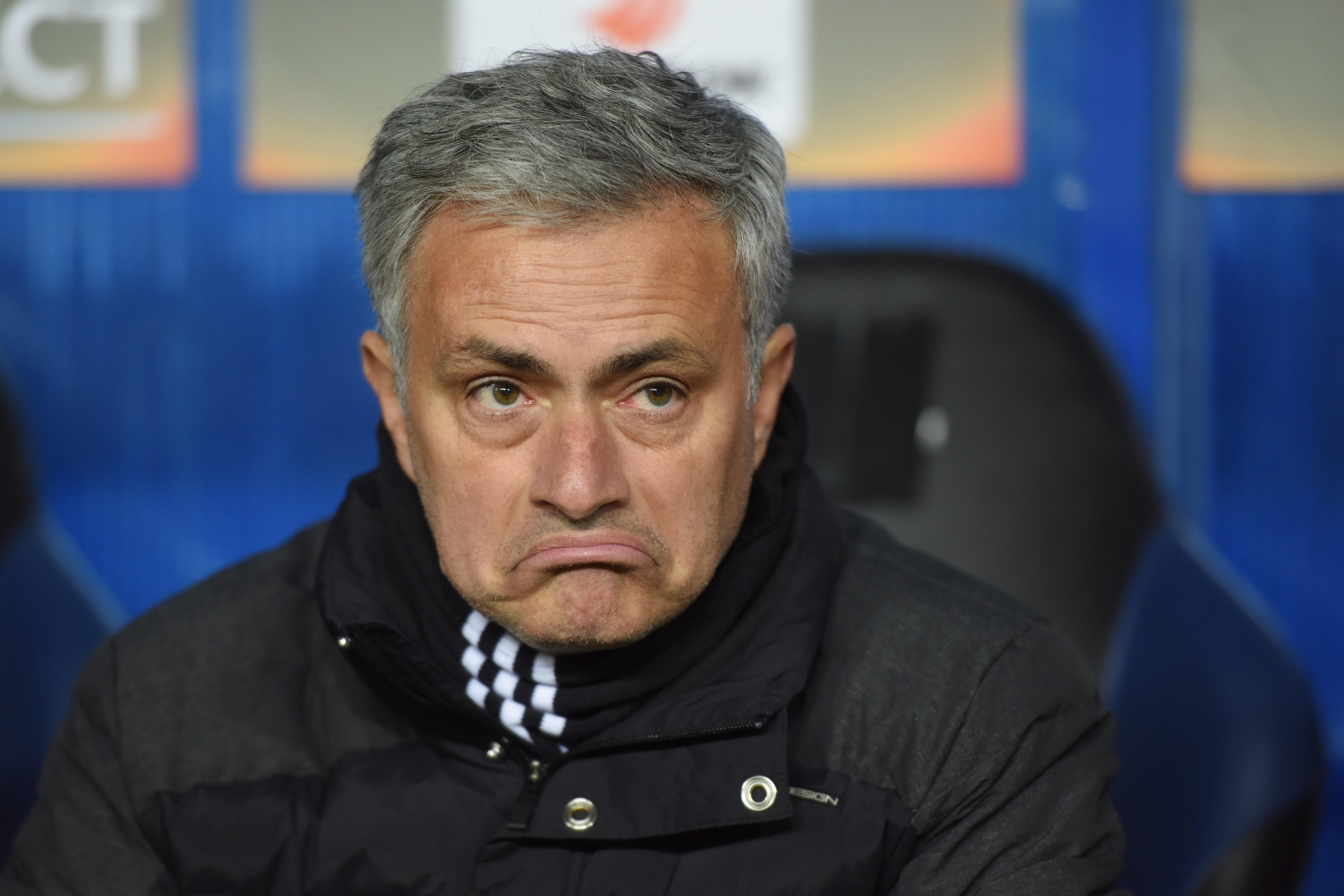 Southampton slap £15million price tag on Jose Fonte to discourage Manchester United interest