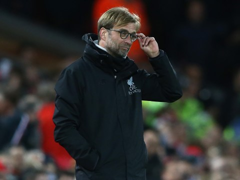 Liverpool are the Premier League's goal kings, but have conceded almost as much as Chelsea and Tottenham combined