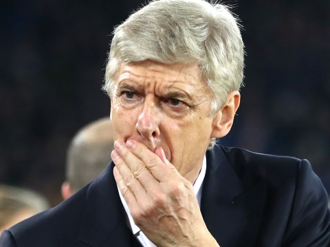 Arsene Wenger and his Arsenal players have a unique understanding of battling, says Michael Owen
