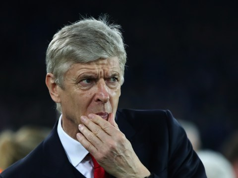 Arsenal might change their big game tactics when they play Man City, predicts Danny Murphy