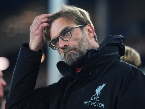 If Liverpool fix their shaky defence they can win the Premier League, says Gary Neville