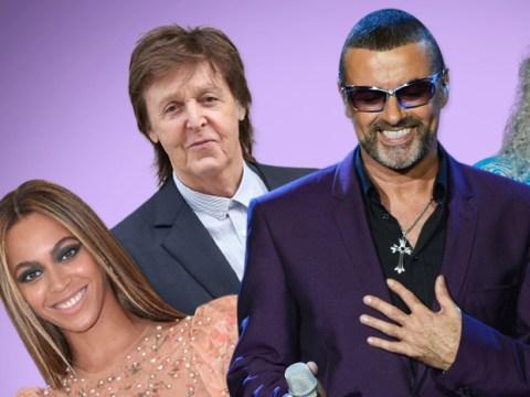 George Michael - Latest news on Metro UK