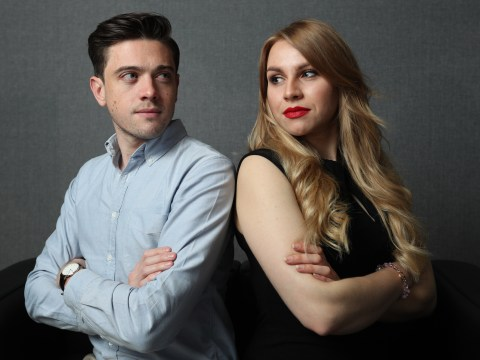 Alana Spencer beats Courtney Wood to win The Apprentice 2016