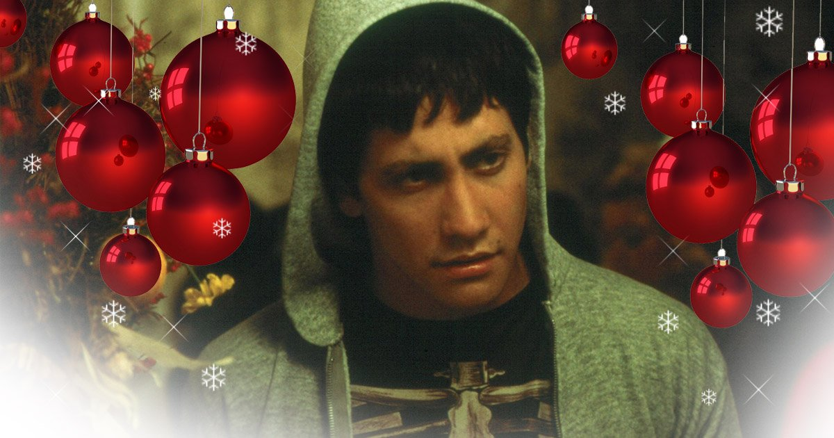 15 years after its release, here are 15 reasons why Donnie Darko is the ultimate anti-Christmas film