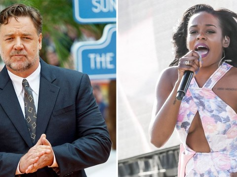 Russell Crowe won't face charges for the alleged altercation with Azealia Banks
