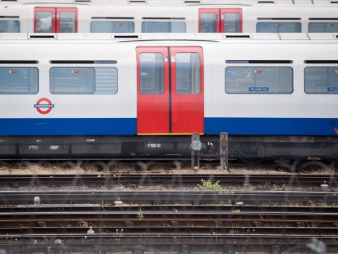 Piccadilly Line 'to get driverless trains by 2023'
