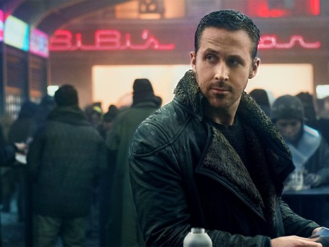 Blade Runner 2049 is a flop at the box office despite rave reviews