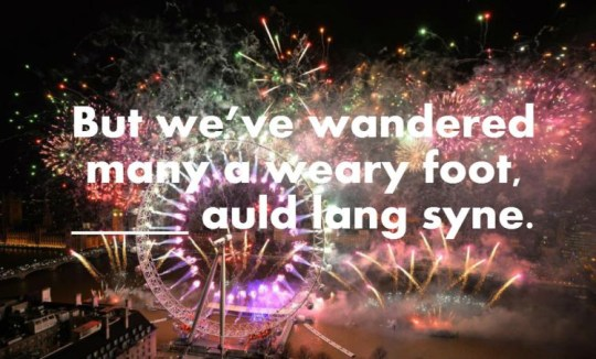 auld-lang-syne-7-new