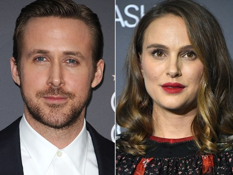 Amy Adams, Ryan Gosling or Natalie Portman? The Screen Actors Guild Awards 2017 nominees are here