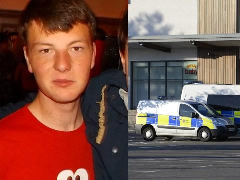 Men deny murder of Pokemon Go player in car park