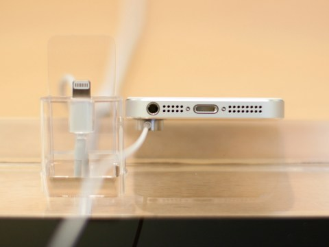 Are cheap iPhone chargers safe? How to check yours won't explode