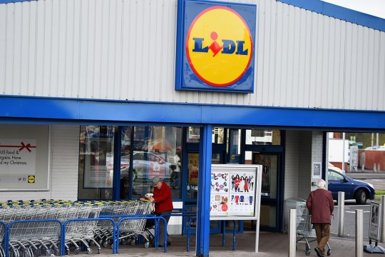 Fast Food Open On Christmas Day.Lidl Opening Hours For Christmas Eve Christmas Day And