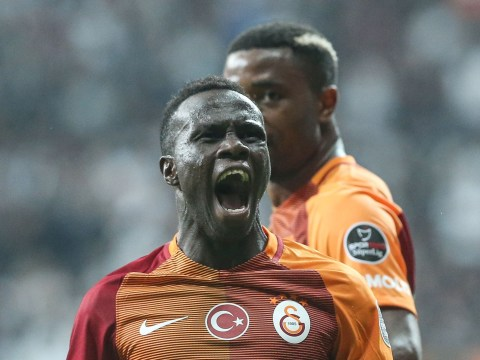 Manchester United target Bruma sends another transfer plea to Jose Mourinho