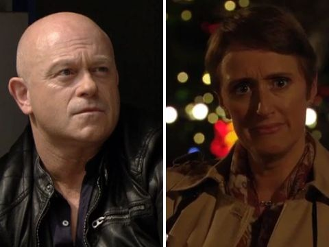 EastEnders spoilers: Michelle Fowler is back – and Grant Mitchell follows?