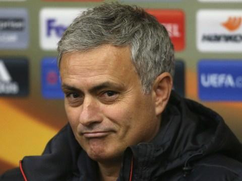 Tottenham star Jan Vertonghen claims football needs Manchester United boss Jose Mourinho