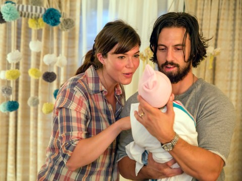 Channel 4's This Is Us promises to have you sobbing into your mince pies tonight