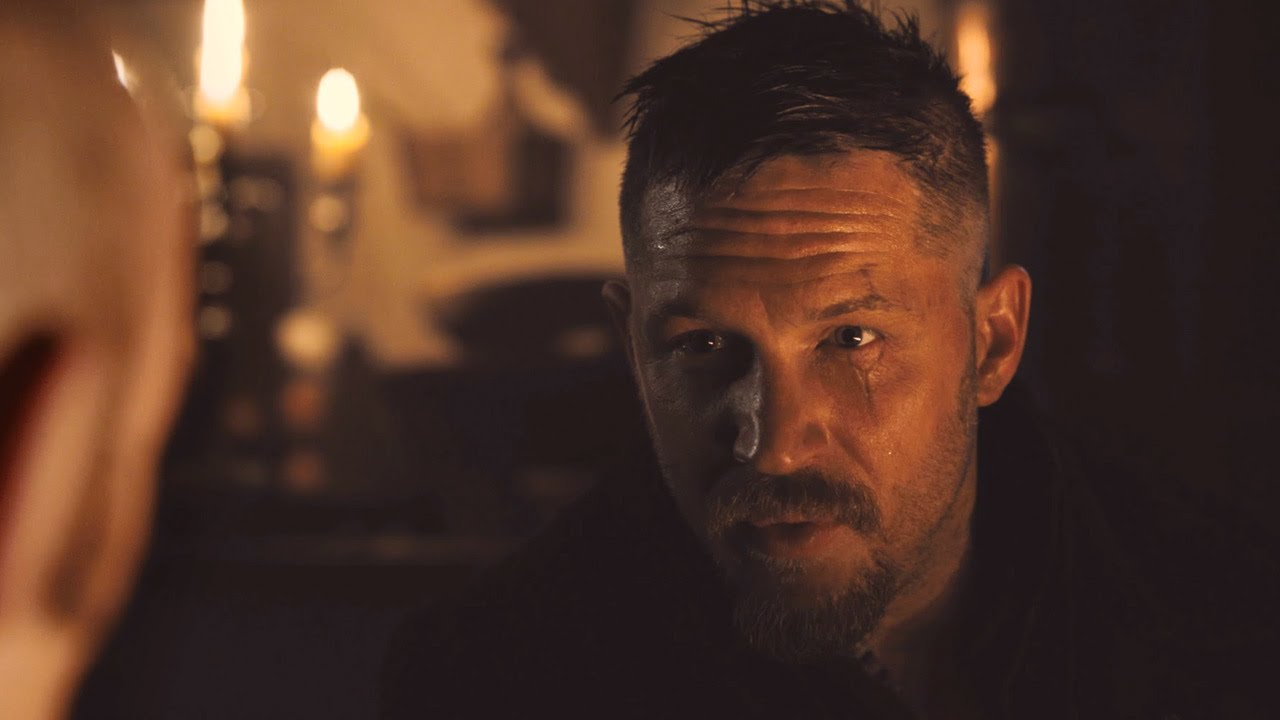 Taboo finale: When is the last episode of the BBC drama starring Tom Hardy and what could happen?
