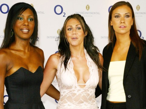 Liberty X fans angry after band played just two songs on their reunion tour