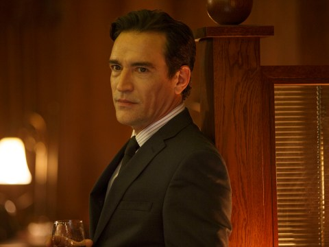 Who is Ben Chaplin? Here's all you need to know about the Apple Tree Yard star