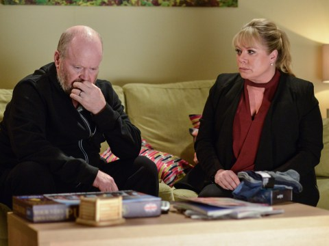 EastEnders spoilers: Who is behind a suspicious call to Phil Mitchell as he goes to meet them?