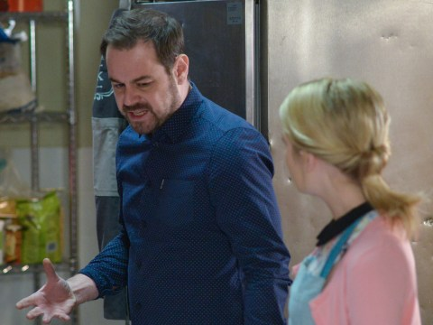 'Bloody disgusting!' There's no episode of EastEnders tonight and fans are REALLY angry