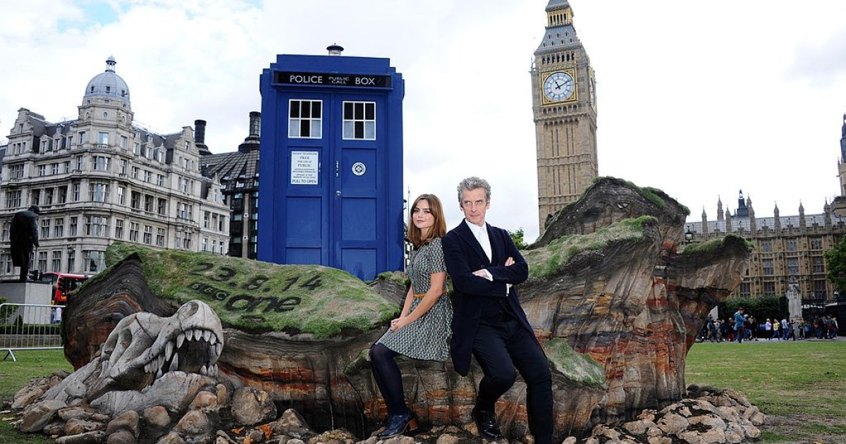 Doctor Who: Here are 11 things that fans need to stop arguing about