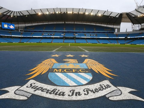 Manchester City charged by FA in relation to anti-doping rules