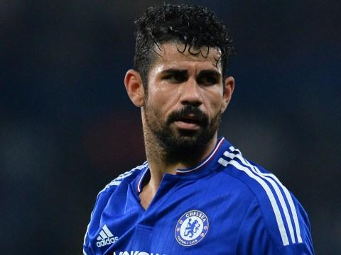 Tianjin Quanjian owner confirms bids for Diego Costa, Karim Benzema and Edinson Cavani