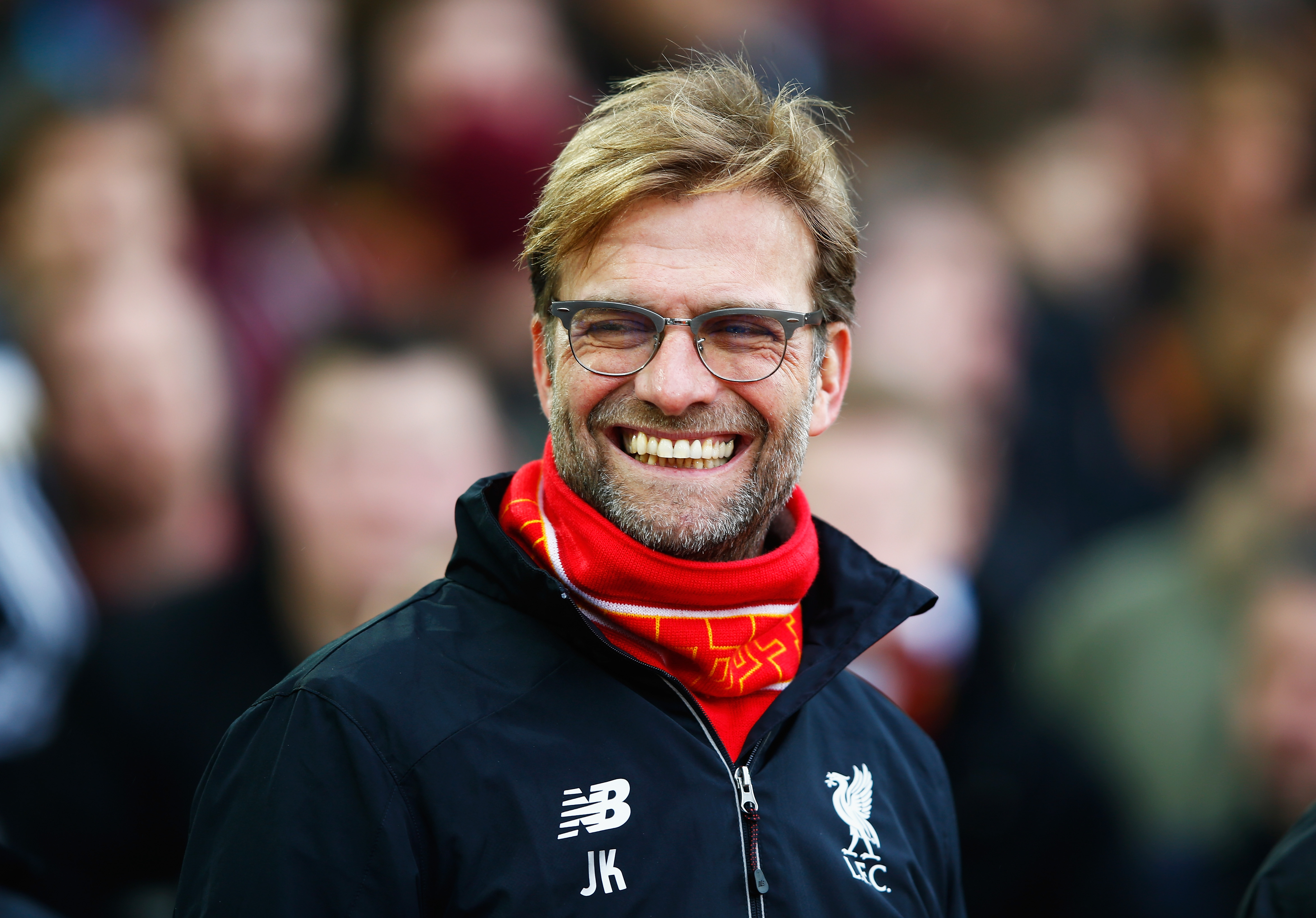 Liverpool allow defender Mamadou Sakho to join Crystal Palace on loan