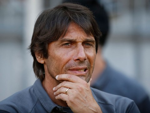 Arsenal legend Martin Keown identifies weakness in back three used by Chelsea's Antonio Conte