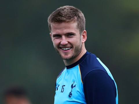 Ending Chelsea's winning streak was perfect revenge, says Eric Dier