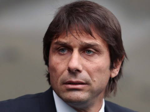 Chelsea legend highlights three Tottenham players that can hurt Antonio Conte's side