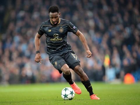 Chelsea ready £25million Moussa Dembele transfer bid as Celtic lower demands