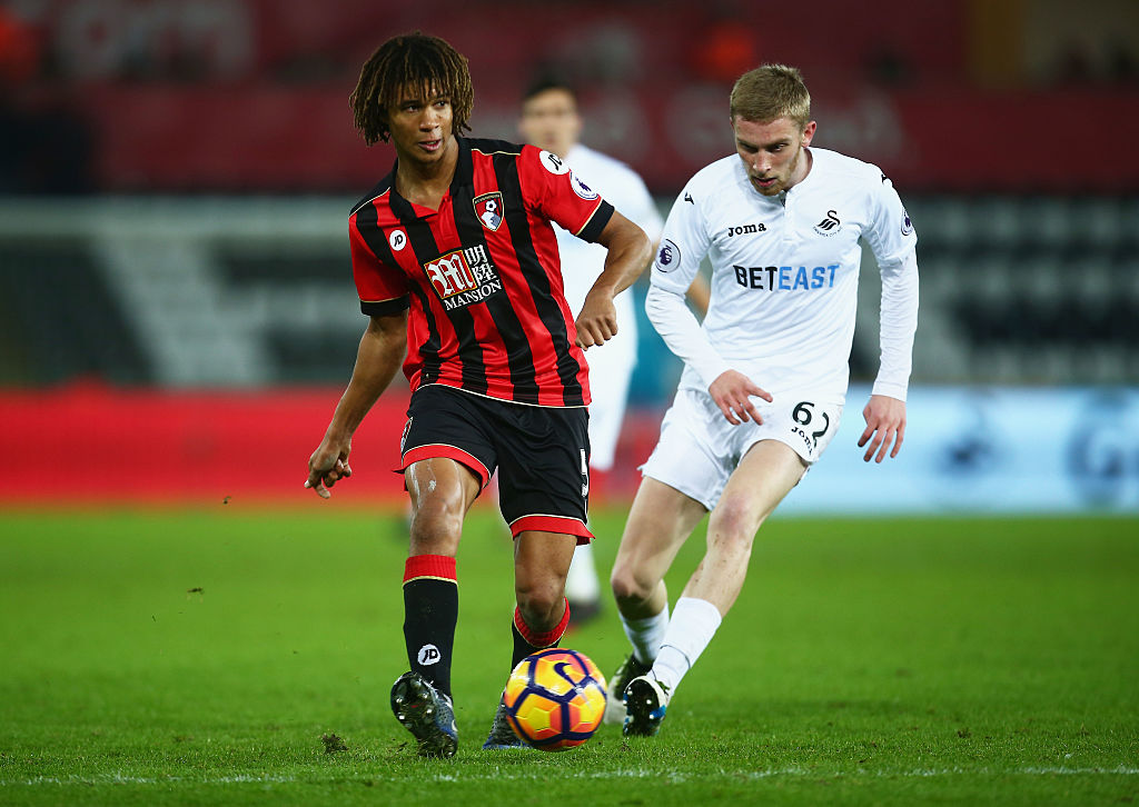 Chelsea ace Nathan Ake will become 'very important' for Blues, claims ex-Bournemouth teammate Artur Boruc