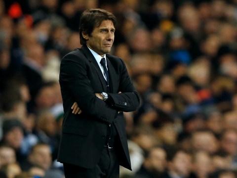 Schalke block Chelsea's transfer deadline day move for Sead Kolasinac