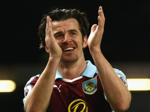 Joey Barton reveals how a clash with Gervinho scuppered his dream move to Arsenal