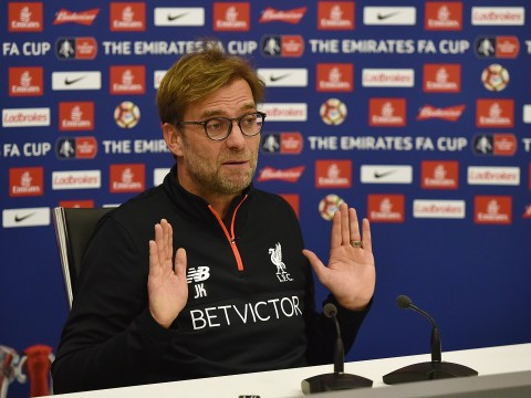 Liverpool too emotional under Jurgen Klopp, says Arsenal legend Martin Keown
