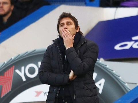 Chelsea great Michael Ballack reveals which players are key to making Antonio Conte's 3-4-3 work