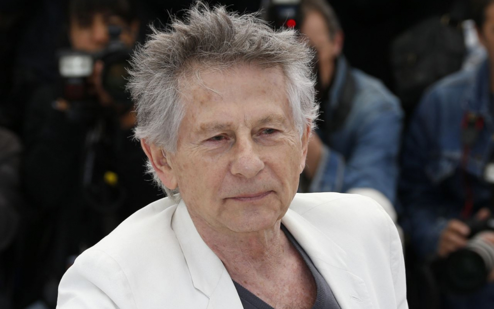 Roman Polanski has ducked out of being President of the Cesar Awards following women's group protests