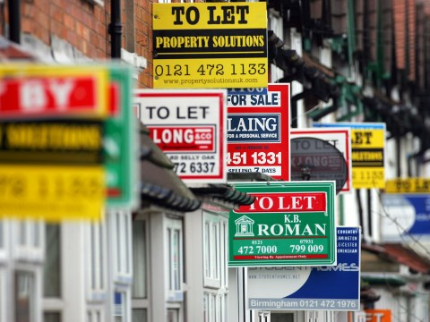 Is renting really that bad? Arguments for and against renting rather than buying