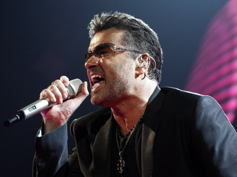 George Michael tribute concert could be axed amid fears singer's 'family aren't on board'