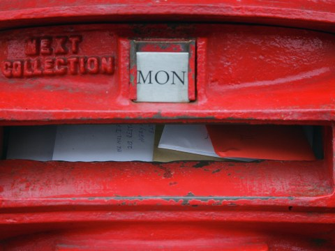 'Changes to Post Office branches will keep them at the heart of communities' – a director's view