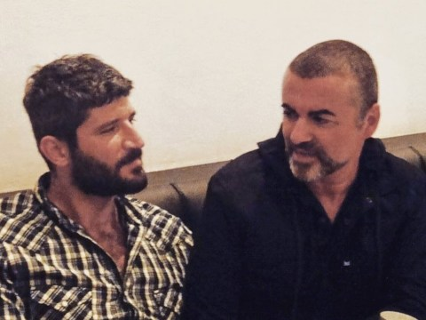George Michael's family seeking legal action over Fadi Fawaz's leaked 999 call