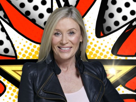 Who is Angie Best? Everything you need to know about the Celebrity Big Brother 2017 housemate