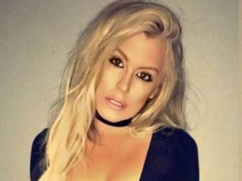 Miss Transgender UK winner reveals shocking abuse she faces from men