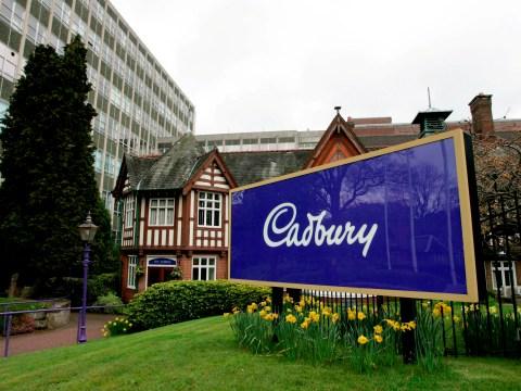 Cadbury denies moving Dairy Milk production to Poland